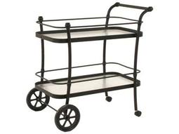 Suncoast Serving Carts