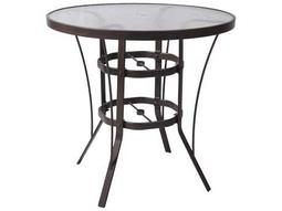 Suncoast Bar Tables