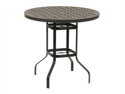 Suncoast Bar Tables