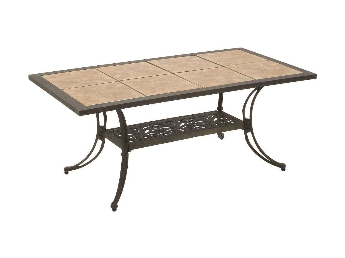 Sears Furniture Dining Tables Modern Home Design And
