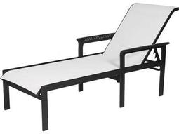 Suncoast Chaise Lounges