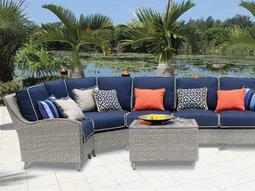 Suncoast Haven Collection