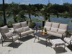 Suncoast Madison Collection