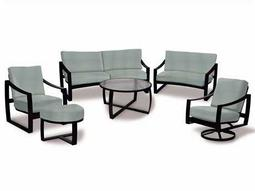 Suncoast Aluminum Lounge Sets