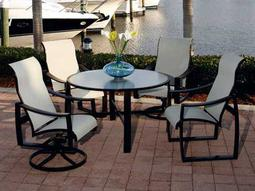 Suncoast Pinnacle Collection