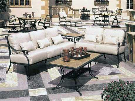 Suncoast Presidio Collection at PatioLiving
