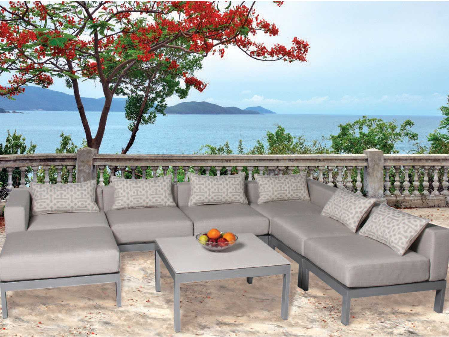 suncoast patio furniture prices Modern Patio & Outdoor