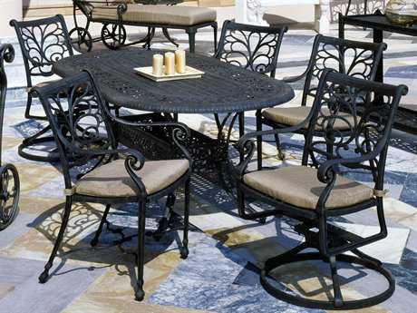 Suncoast Windsor Collection at PatioLiving