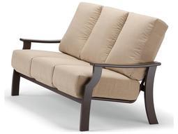St. Catherine MGP Cushion Recycled Plastic Sofa