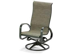 Telescope Casual Lounge Chairs