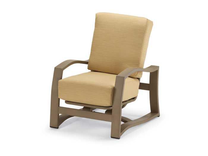 Replacement Cushion Arm Chair Loveseat Swivel Hidden Rocker Sofa Back Tcpcrb