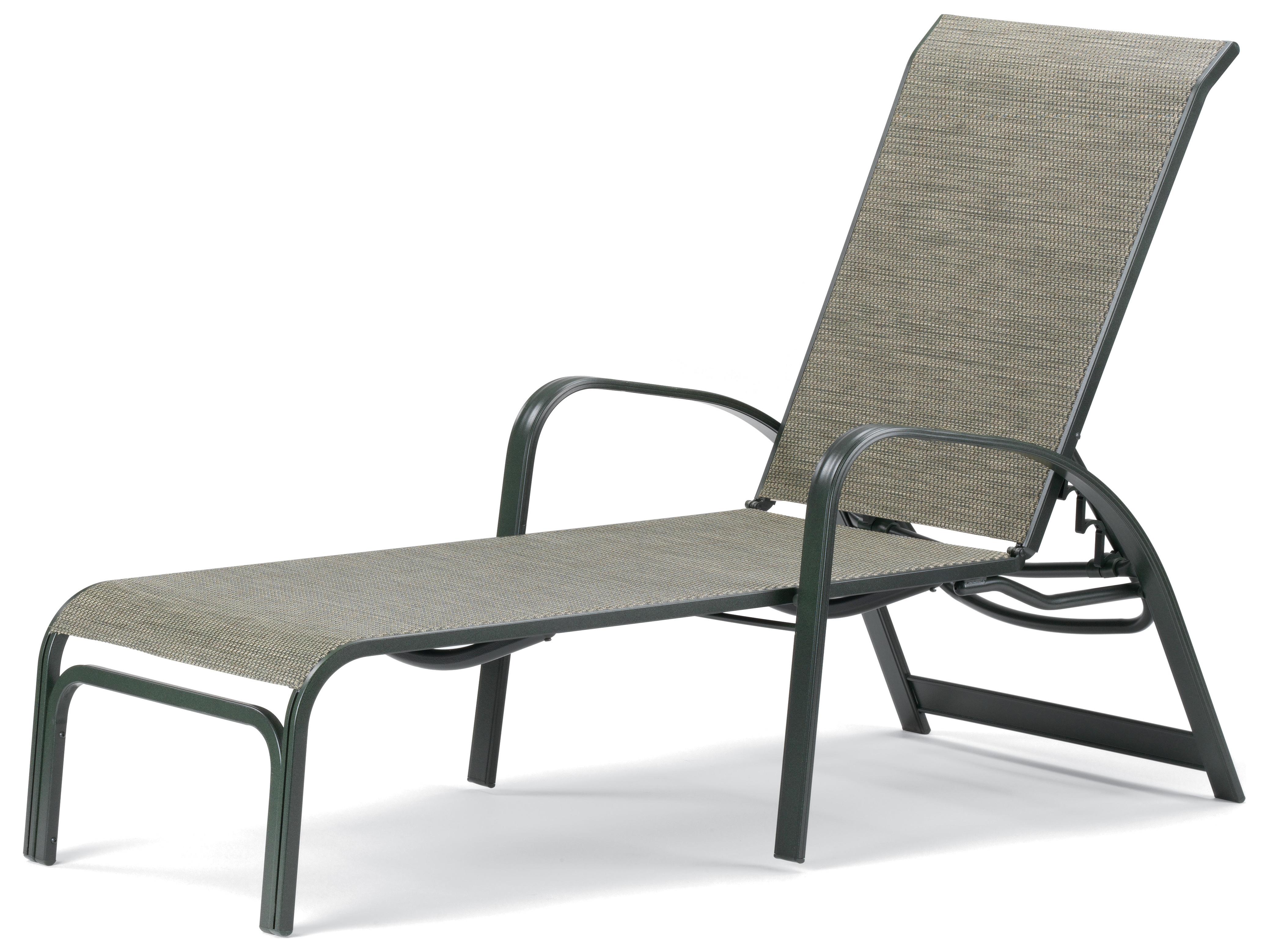drain groupe. Black Bedroom Furniture Sets. Home Design Ideas