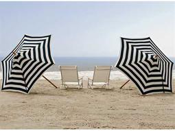 Telescope Casual Beach Chairs Collection