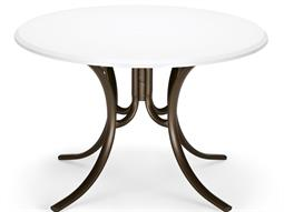 Telescope Casual Dining Tables