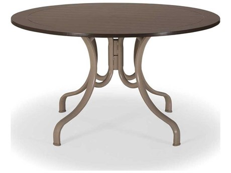 TCTM70DIN Marine Grade Polymer Tables Collection by Telescope Casual