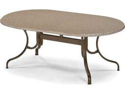 Telescope Casual Synthestone Top Table Collection