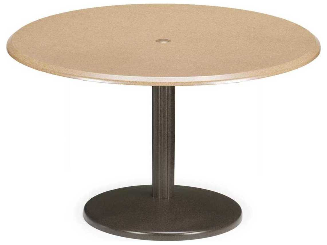36 Inch Round Table Top Telescope Casual Werzalit Top Tables 48 Round Table Top With