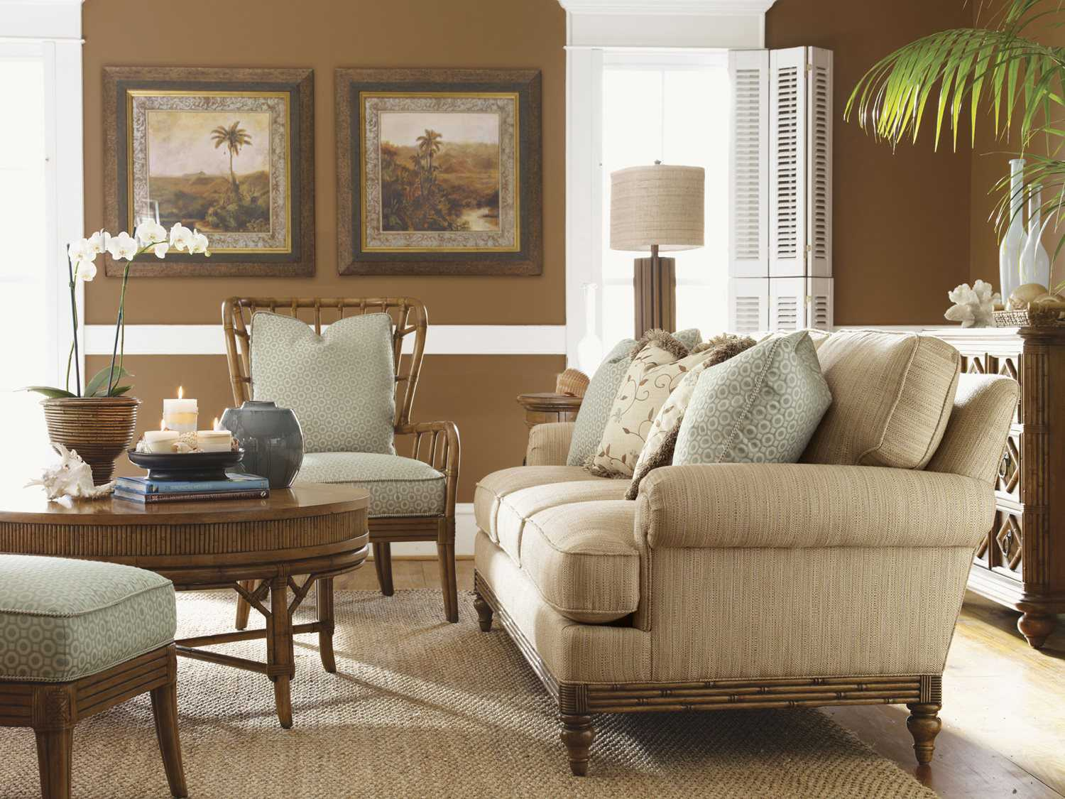 Tommy Bahama Living Room Set. Hobby Lobby Room Divider. Beautiful Dining Room Sets. Oval Dining Room Tables. Dorm Room Shelves. Conference Room Lighting Design. Powder Room Bathroom Ideas. Design For A Room. Laundry Room Tiles