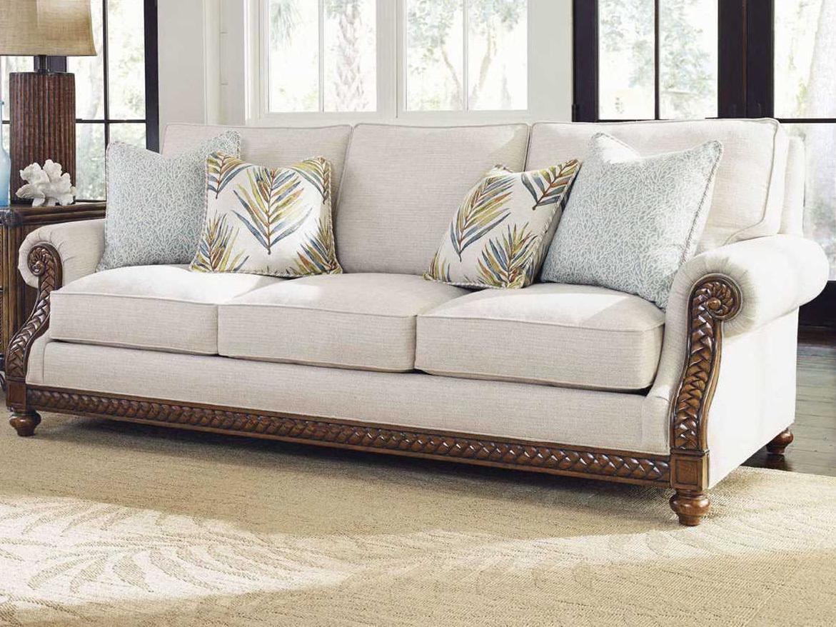 tommy bahama bali hai living room set 784433 02bbset. Black Bedroom Furniture Sets. Home Design Ideas