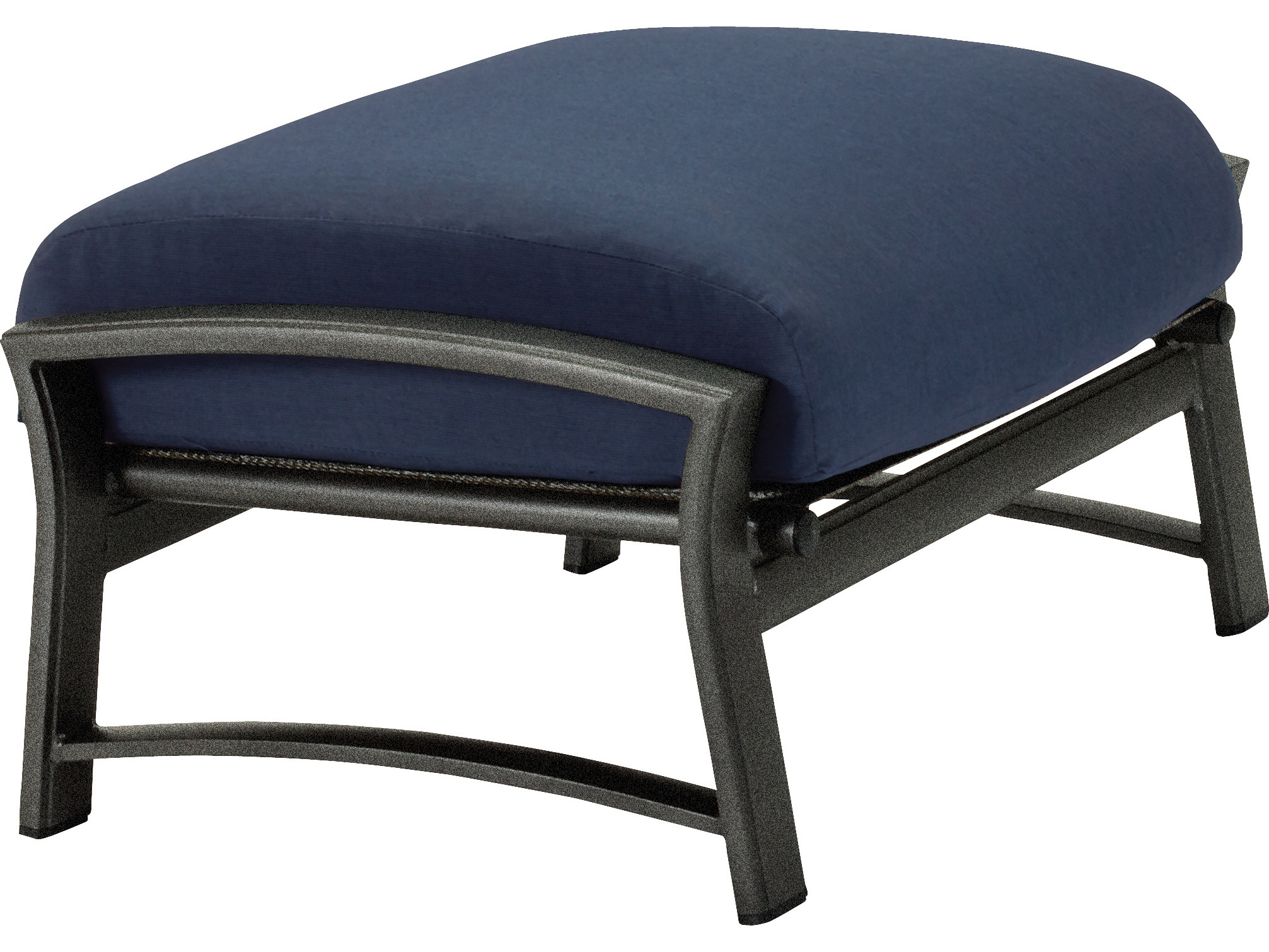 Tropitone Corsica Replacement Cushion For Ottoman 171317ch