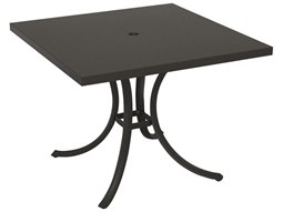 Tropitone Bistro Tables