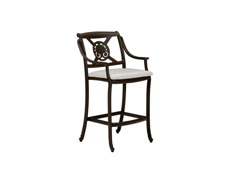Tropitone Belmar Bar Stool Replacement Cushions 31092605CH : TP31092605zm from www.patioliving.com size 1500 x 1125 jpeg 33kB