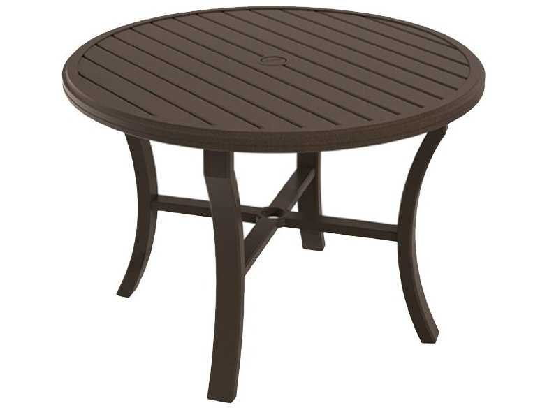 home patio tables dining tables shop all tropitone