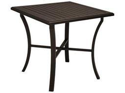 Tropitone Bar Tables