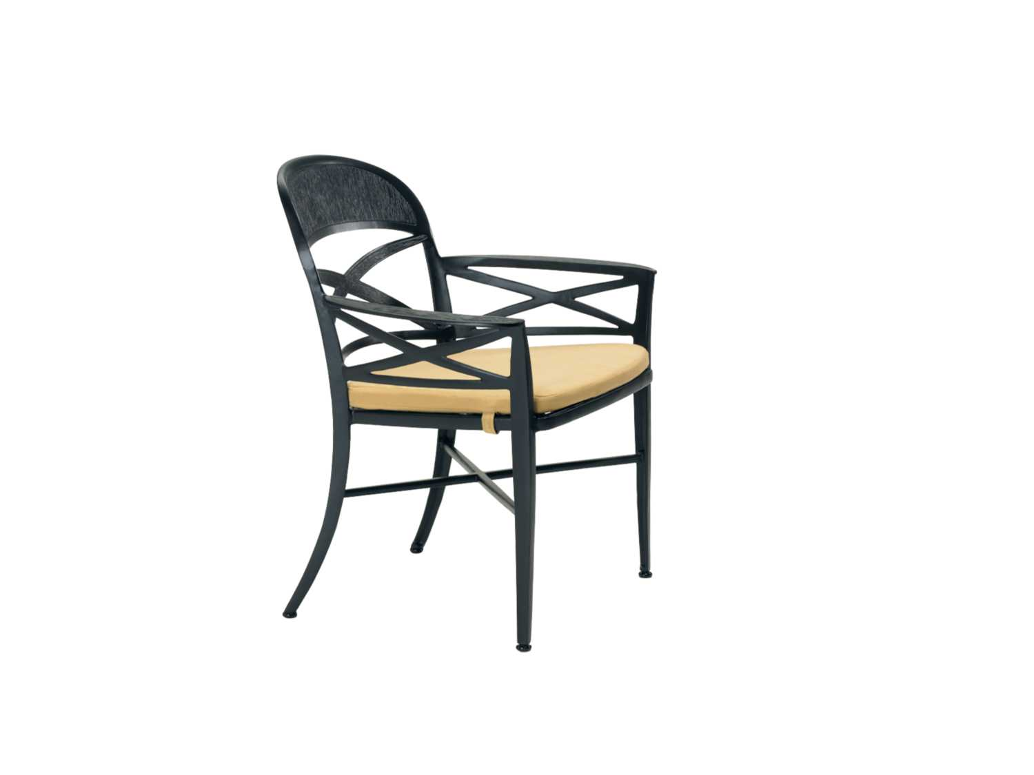 Tropitone Antico Replacement Cushion For DiningBar Stool  : TP53082405zm from luxedecor.com size 1500 x 1125 jpeg 31kB