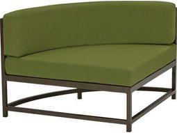 Tropitone Cabana Club Curved Corner Lounge Chair