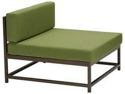 Tropitone Cabana Club Center Lounge Chair