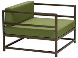 Tropitone Cabana Club Lounge Chair