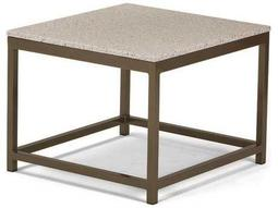 Tropitone Cabana Club Aluminum Table Base