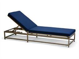 Tropitone Cabana Club Adjustable Chaise Lounge