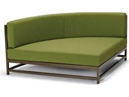Tropitone Cabana Club Sectional Lounge Chair