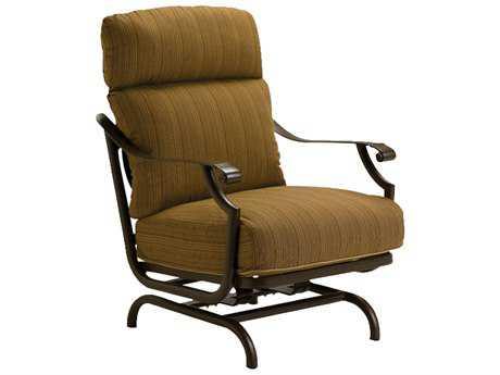 how to clean glider chair cushions