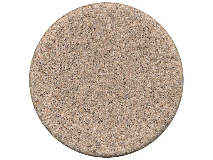 PatioFurnitureBuycom Tropitone Stoneworks Faux Granite