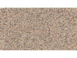 Tropitone Stoneworks Faux Granite Stone 12 X 34 Rectangular Solid Table Top  List Price 629.84 FREE SHIPPING $440.89