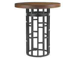 Tommy Bahama Outdoor Bar Tables