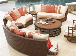 Tommy Bahama Outdoor Ocean Club Collection
