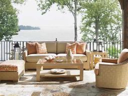 Tommy Bahama Outdoor Furniture At Patioliving Com