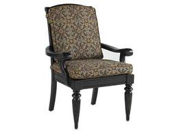 Tommy Bahama Outdoor Dining Chairs