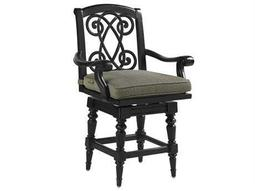 Tommy Bahama Outdoor Counter Stools
