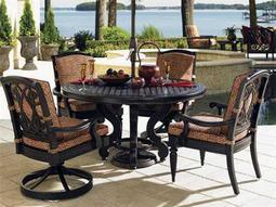 Tommy Bahama Outdoor Dining Sets