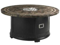 Tommy Bahama Outdoor Fire Pit Tables