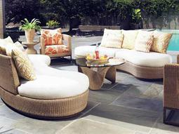 Tommy Bahama Outdoor Lounge Sets