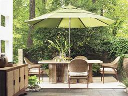 Tommy Bahama Outdoor Aviano Collection