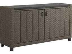 Tommy Bahama Outdoor Console Tables