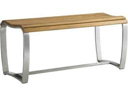 Tommy Bahama Outdoor Benches