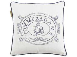 Tommy Bahama Outdoor Paradise Pillows Collection